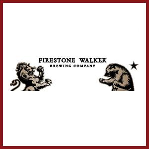 firestone-brewing