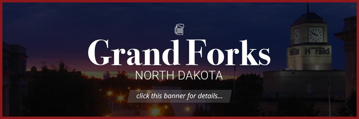 gf-banner