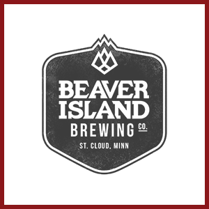 gf-beaver-island