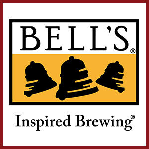 gf-bells