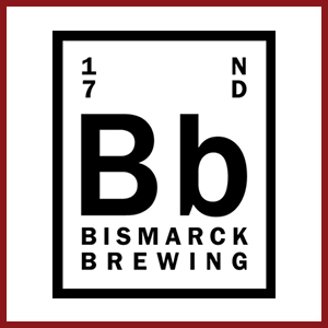 gf-bismarck