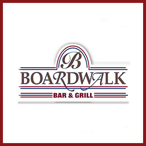 gf-boardwalk