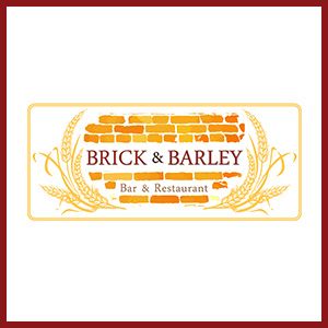 gf-brick-barley