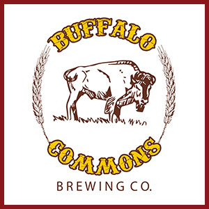 gf-buffalo-commons
