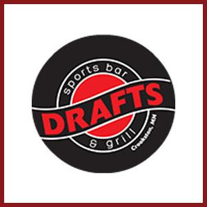 gf-drafts