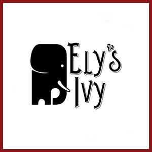 gf-elys-ivy