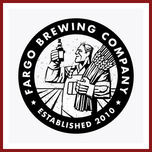 gf-fargo-brewing