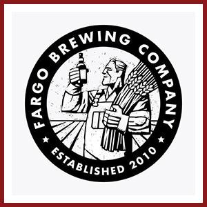 gf-fargo-brewing