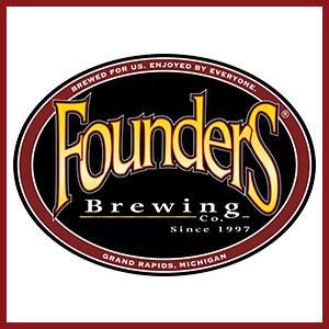gf-founders