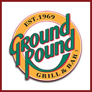 gf-ground-round