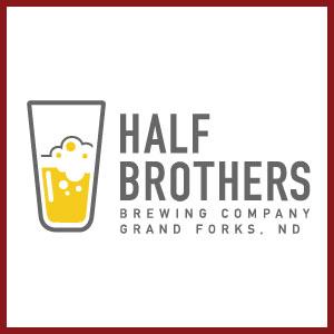 gf-half-bros