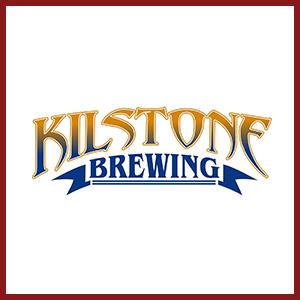 gf-kilstone