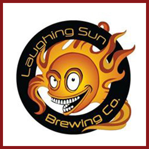 gf-laughing-sun
