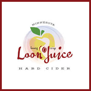 gf-loon-juice