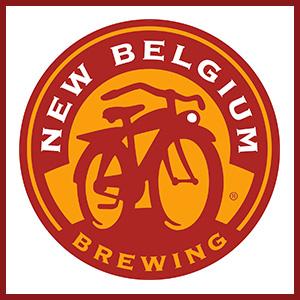 gf-new-belgium