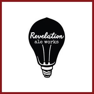 gf-revelation