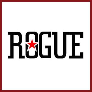 gf-rogue