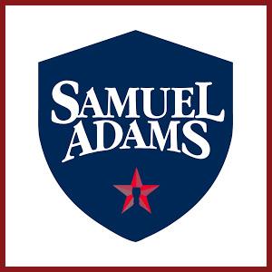 gf-sam-adams