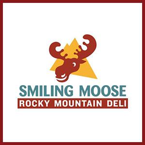 gf-smiling-moose