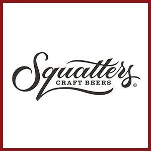 gf-squatters