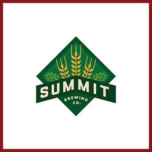 gf-summit