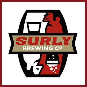 gf-surly