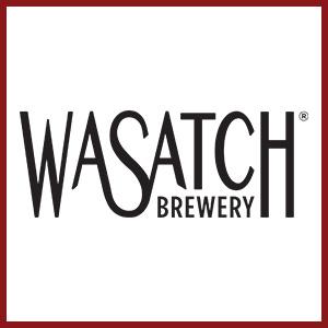 gf-wasatch