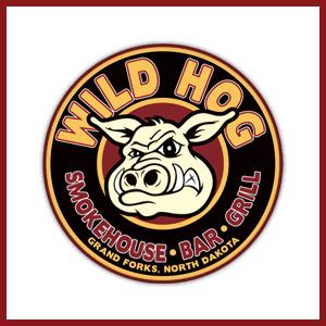 gf-wild-hog