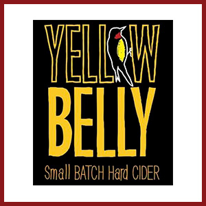 gf-yellow-belly