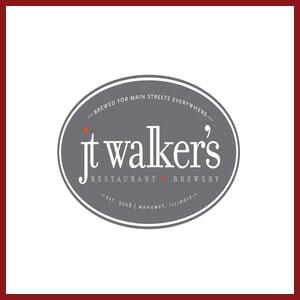 jt-walkers