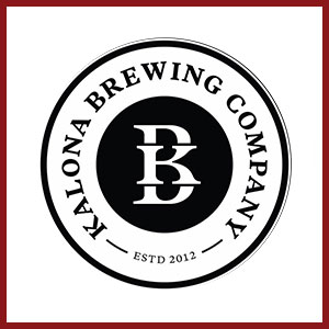 kalona-brewing