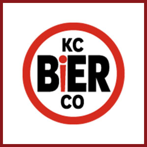 kc-bier