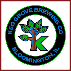 keg-grove-brewing