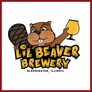 lil-beaver-brewery