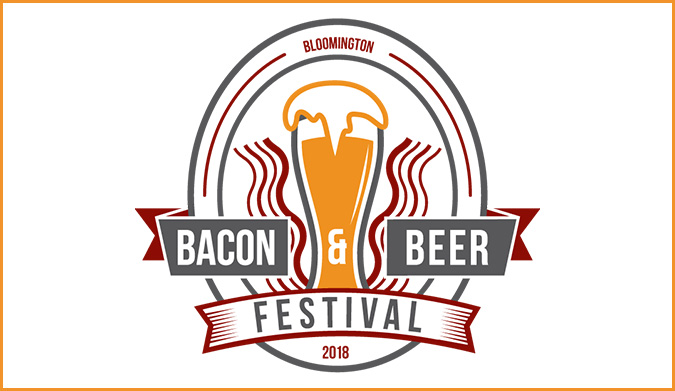 logo-bloomington-2018