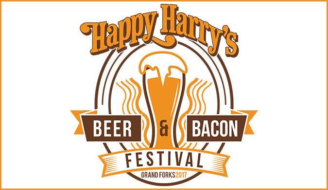 2017 Grand Forks Beer and Bacon Festival