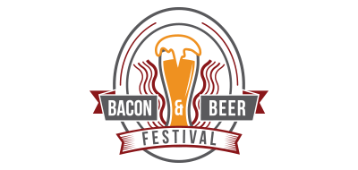 Bacon & Beer Festivals