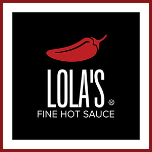 lolas-hot-sauce