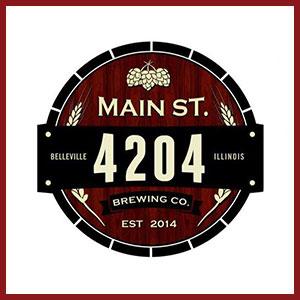main-street-4204