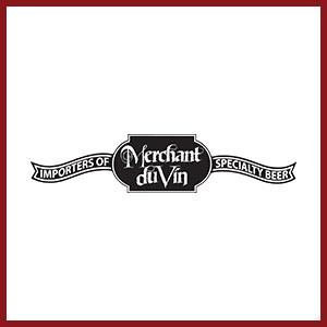 merchant-du-vin