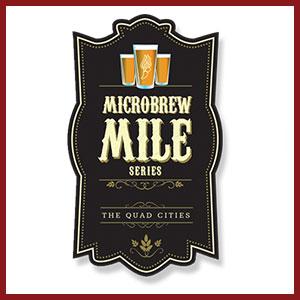 microbrew-mile