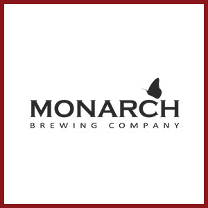 monarch-brewing