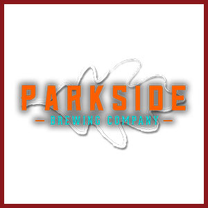 parkside-brewing