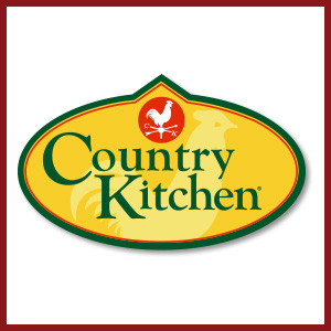 pc-country-kitchen