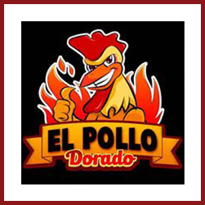 pc-el-pollo