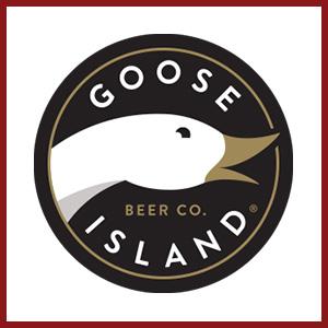 pc-goose-island