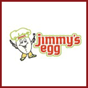 pc-jimmys-eggs