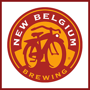 pc-new-belgium