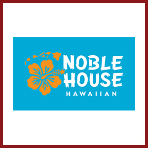 pc-noble-house