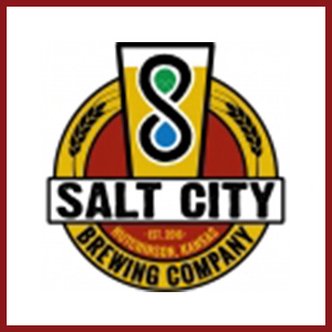 pc-salt-city